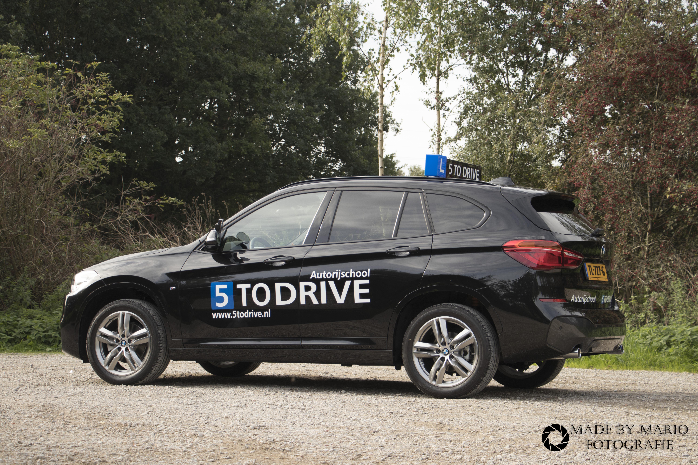 20180911-BMW X1-1def