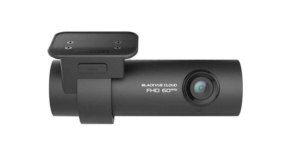 BlackVue-DR750S-1CH-Front